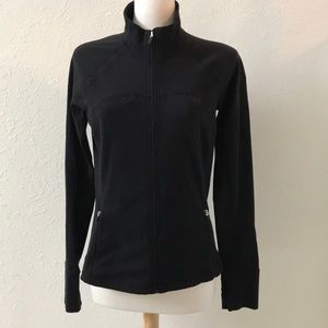 Gap Fit athletic jacket